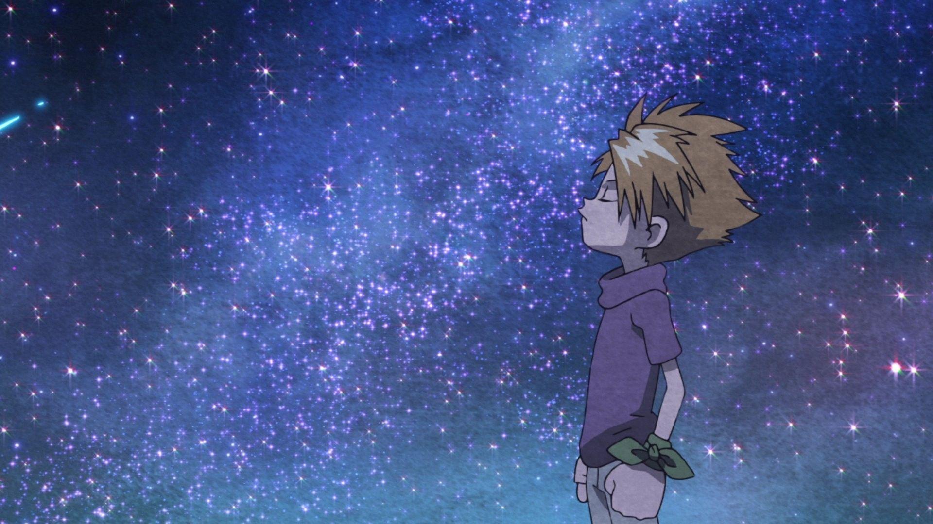 Pin de Katelynn Gabumon! en Digimon en 2020 Fanart