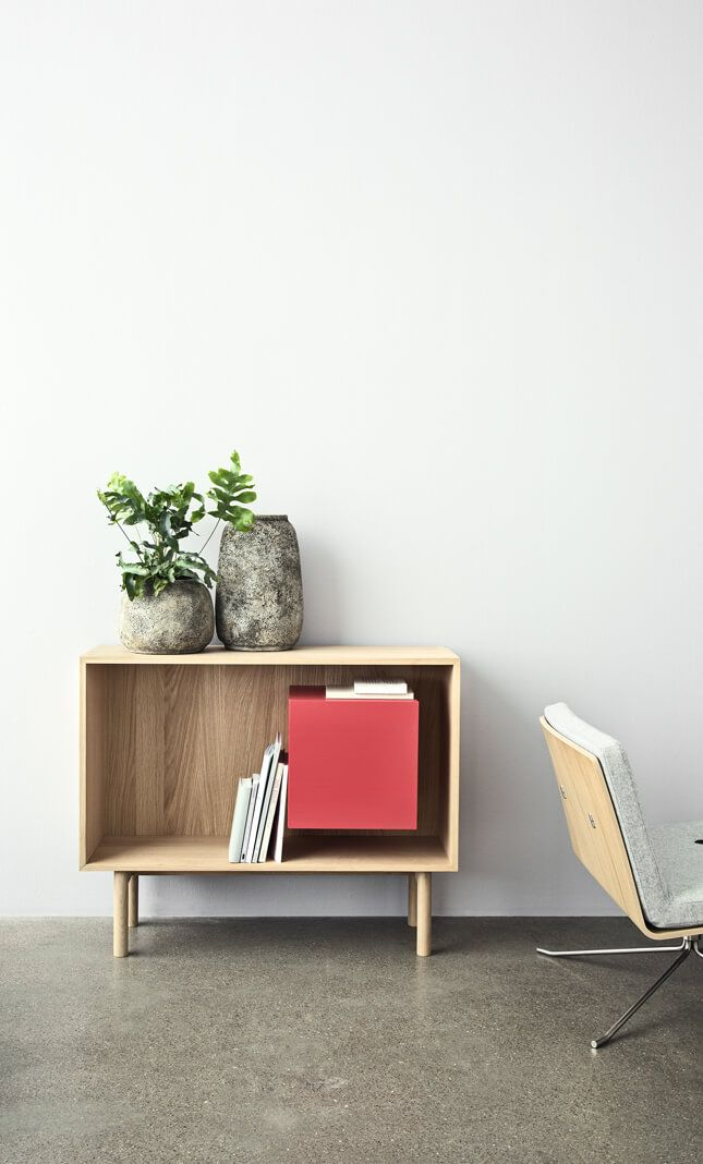 When pictures inspired me 119 home sweet home for Danish design furniture replica uk
