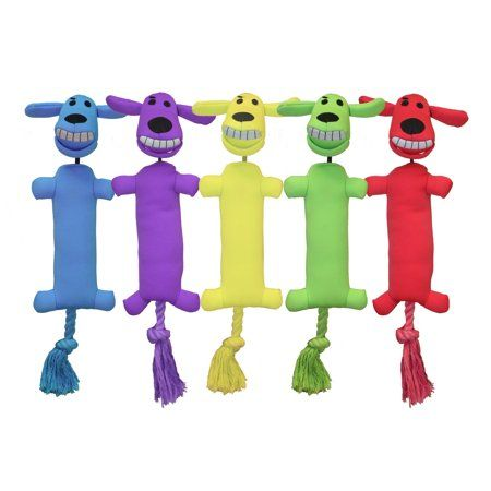 Pets Dog Fetch Toy Dog Chew Toys Dog Toys