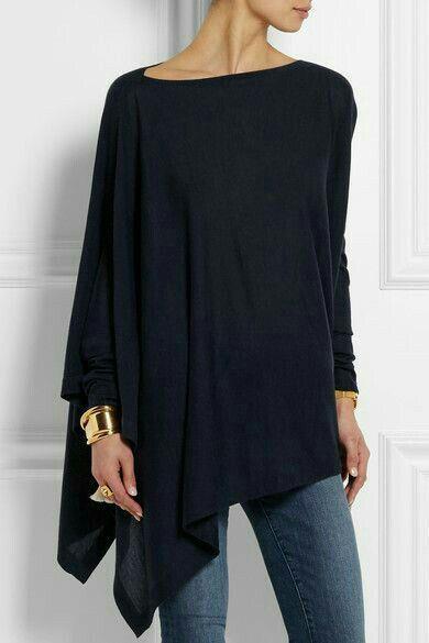 e8bb8cc67ffa6 Pin by Lauren Ashley Lewis on Fashion | Fashion, Autumn fashion, Womens  fashion