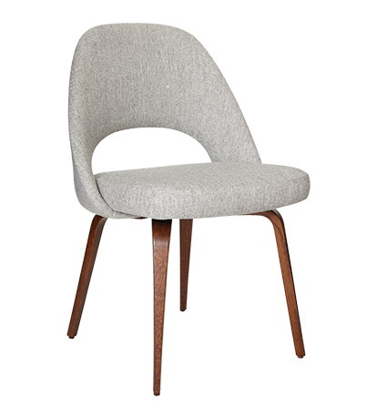 No Zoom Image Available Knoll Chairs Saarinen Chair Furniture