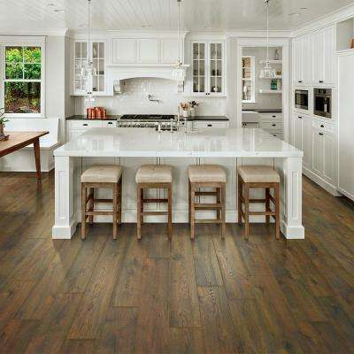 Special Values Water Resistant Flooring The Home