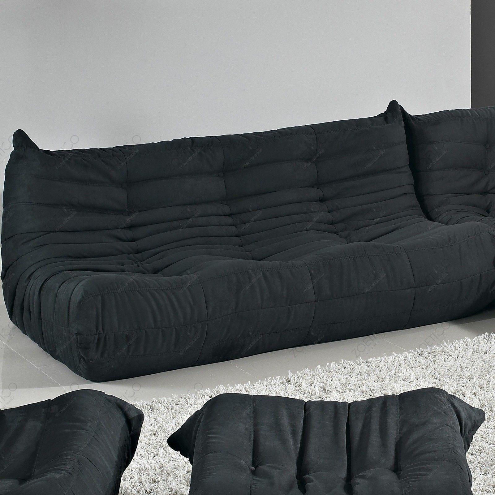 ligne roset sofa second hand ashley furniture sales togo review home decor
