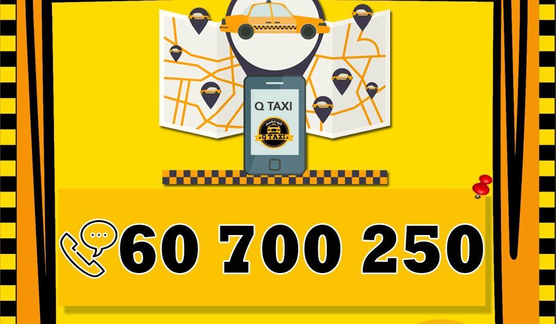 تكسي محافظة مبارك الكبير تحت الخدمة في أي وقت إن كنتم ترغبون بالتواصل مع أحدث سيارات الأجرة في منطقة سارعوا بالتواصل معنا لتضمنوا وصولكم In 2020 Blog Posts Taxi Blog