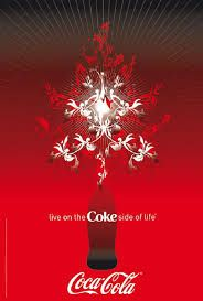 Image result for coca cola remix art for sale