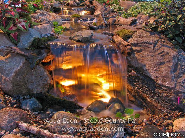 todo para cascadas artificiales buscar con google - Cascadas Artificiales