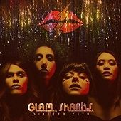 GLAM SKANKS https://records1001.wordpress.com/