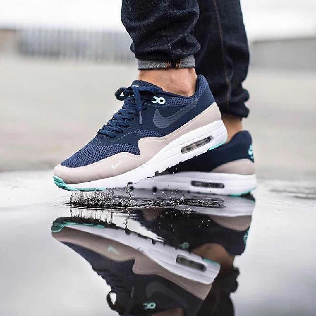 the best attitude c851a 3cc15 everythingairmax. Find this Pin and more on Nike airmax ...