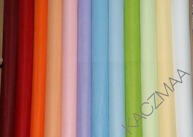 Tkanina Szyfon Tiul Super Promocja Wysylka Gratis Home Decor Decor Art Supplies