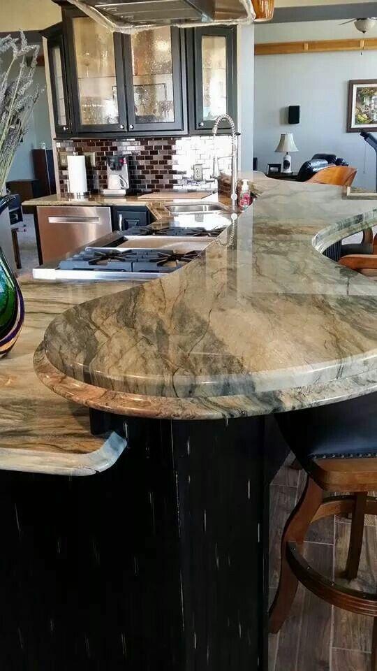 fusion quartzite countertops outdoor kitchen countertops countertops outdoor kitchen design on outdoor kitchen quartzite id=40665