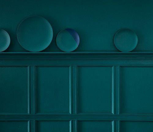 Buy 'Mid Azure Green' Dark Green Paint | Little Greene #darkgreenkitchen Buy 'Mid Azure Green' Dark Green Paint | Little Greene #darkgreenkitchen Buy 'Mid Azure Green' Dark Green Paint | Little Greene #darkgreenkitchen Buy 'Mid Azure Green' Dark Green Paint | Little Greene #darkgreenkitchen Buy 'Mid Azure Green' Dark Green Paint | Little Greene #darkgreenkitchen Buy 'Mid Azure Green' Dark Green Paint | Little Greene #darkgreenkitchen Buy 'Mid Azure Green' Dark Green Paint | Little Greene #darkgr #darkgreenkitchen