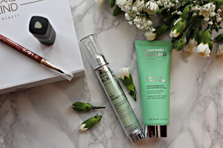Calming Skincare Set STYLE STORY's Korean beauty Calming