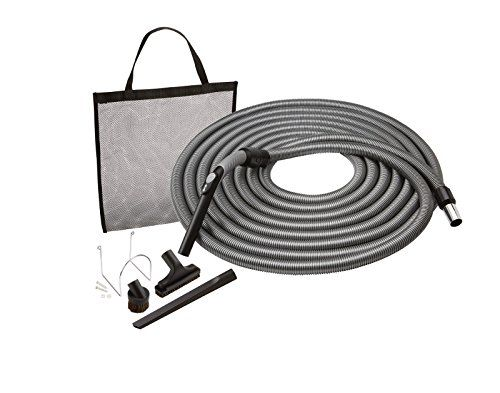 Nutone Cs100 Car Care Attachment Set More Info Could Be Found At The Image Url This Is An Affiliate Link Vacu Central Vacuum System Broan Central Vacuum