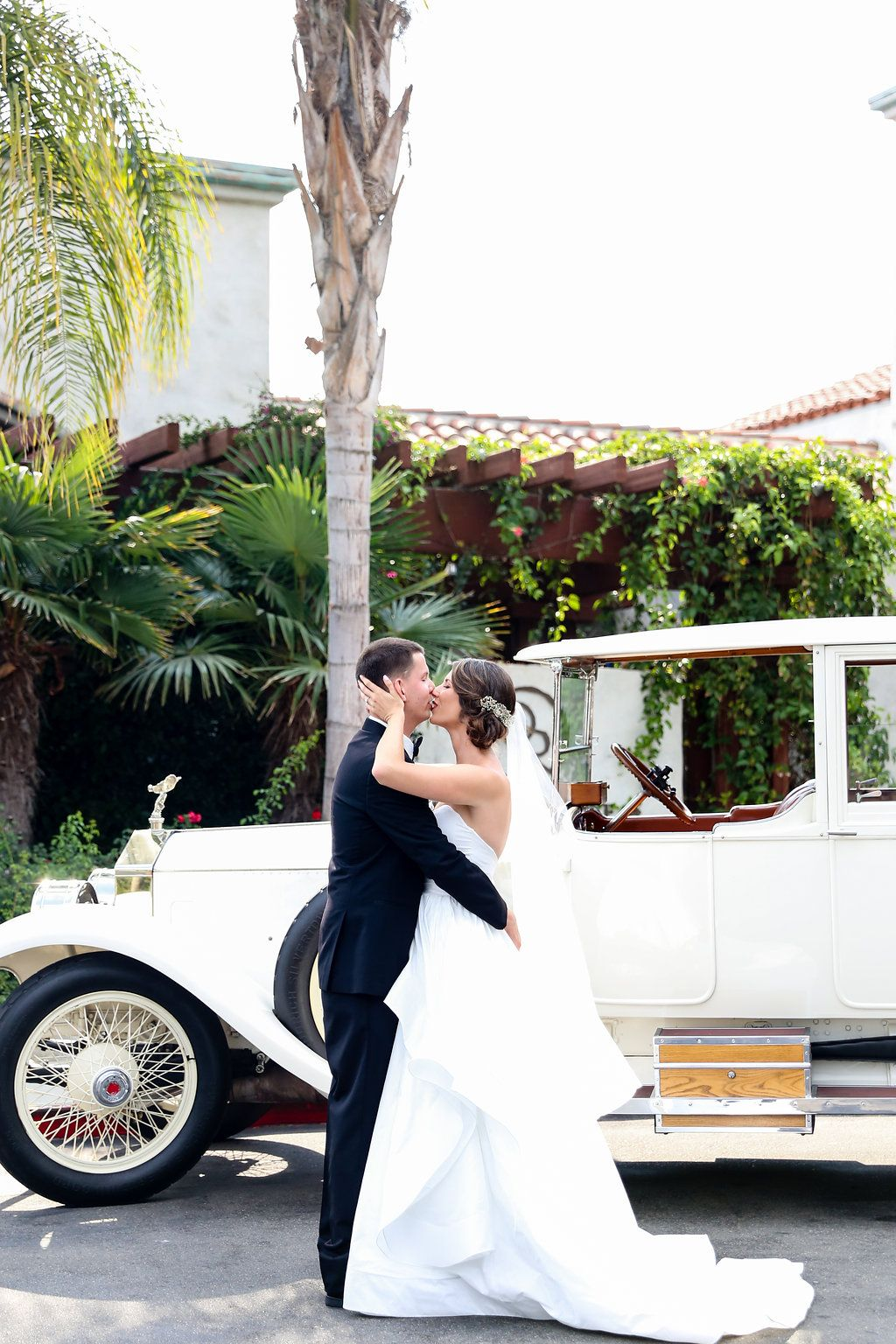 A Classic Old Ranch Country Club Seal Beach Wedding Weddings