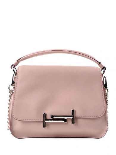 ec4a1edbee6 TOD'S Tod`S Amu Messanger Piccola. #tods #bags #shoulder bags #hand bags  #leather #