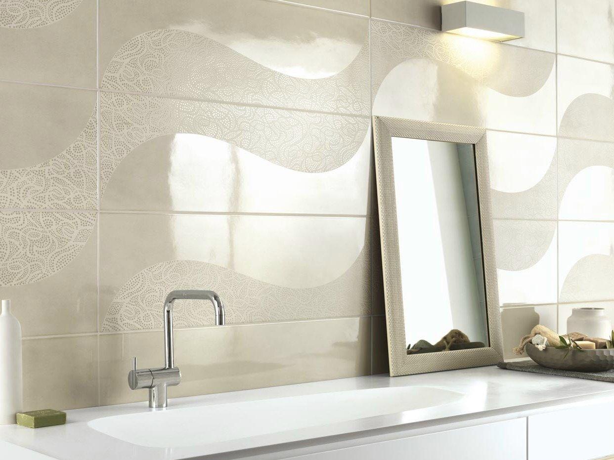Bagno Parquet ~ Best pavimenti piastrelle e parquet images decks
