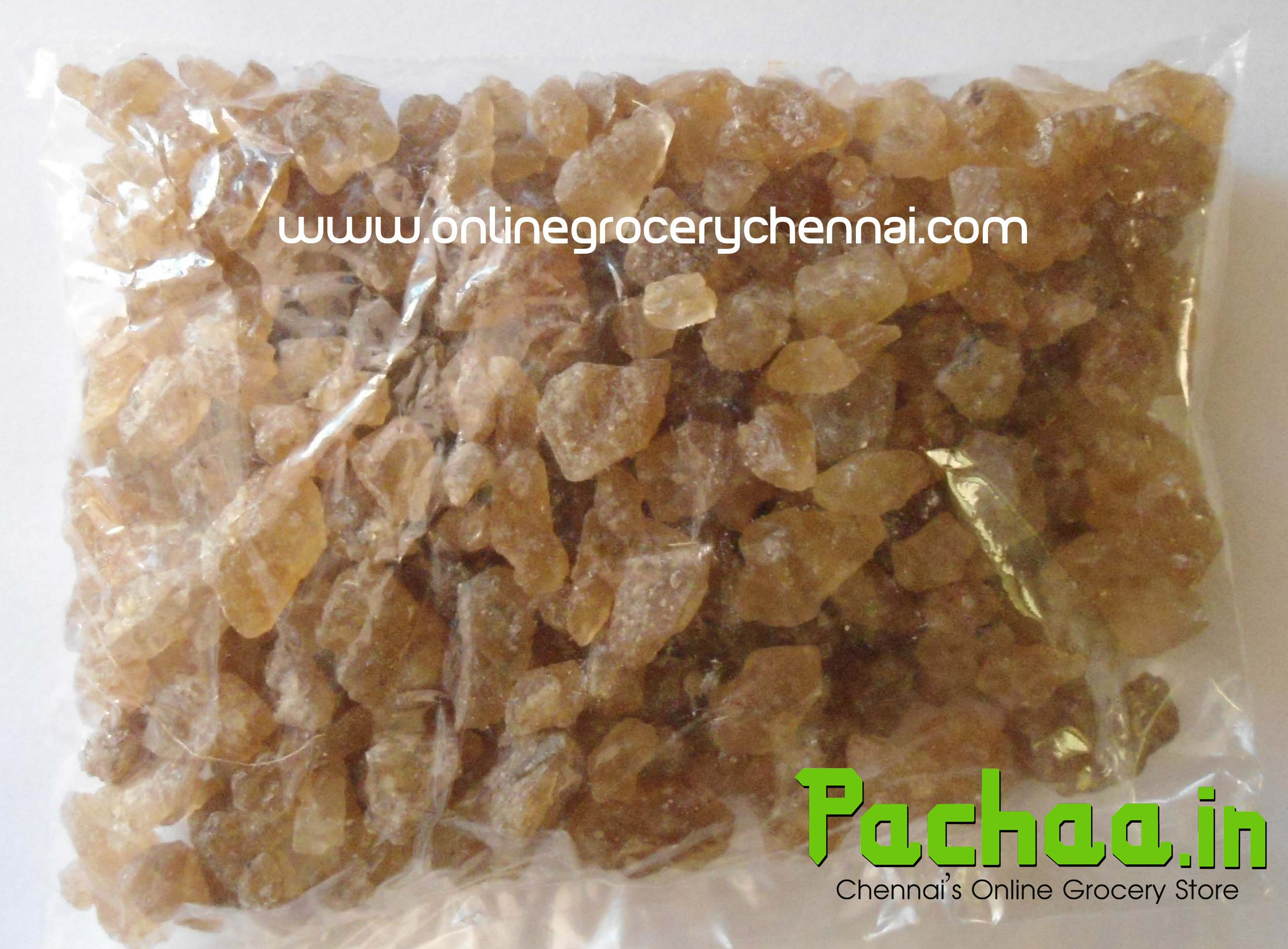 Tamil Nadu Palm Products - Karupatti Palm Jaggery (பனை