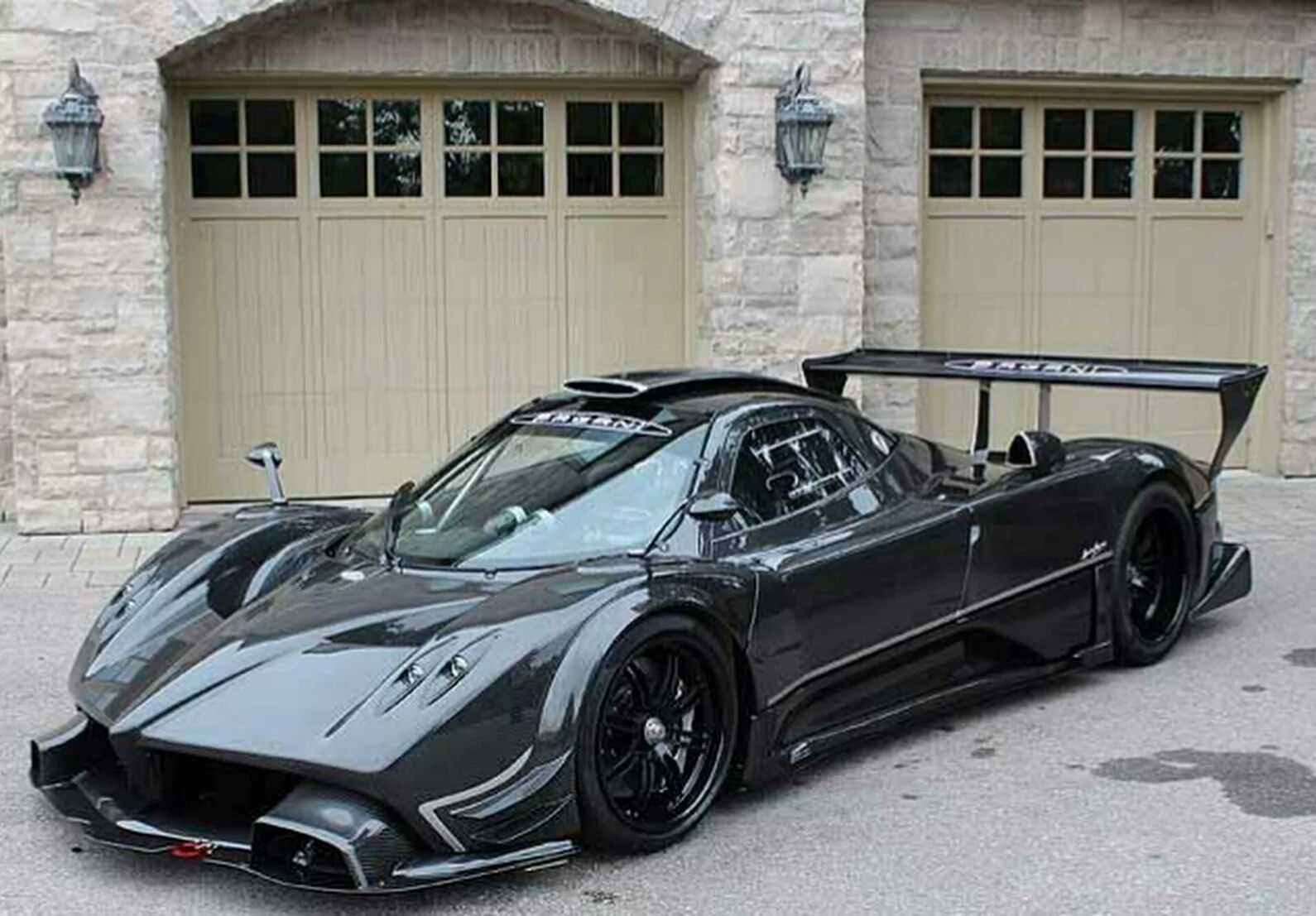 Pagani | Shop Art | Pinterest | Cars, Sports cars and Super car