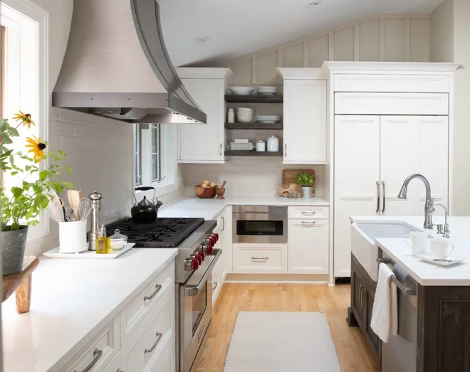 How Much Does It Cost to Hire a Kitchen Designer ...