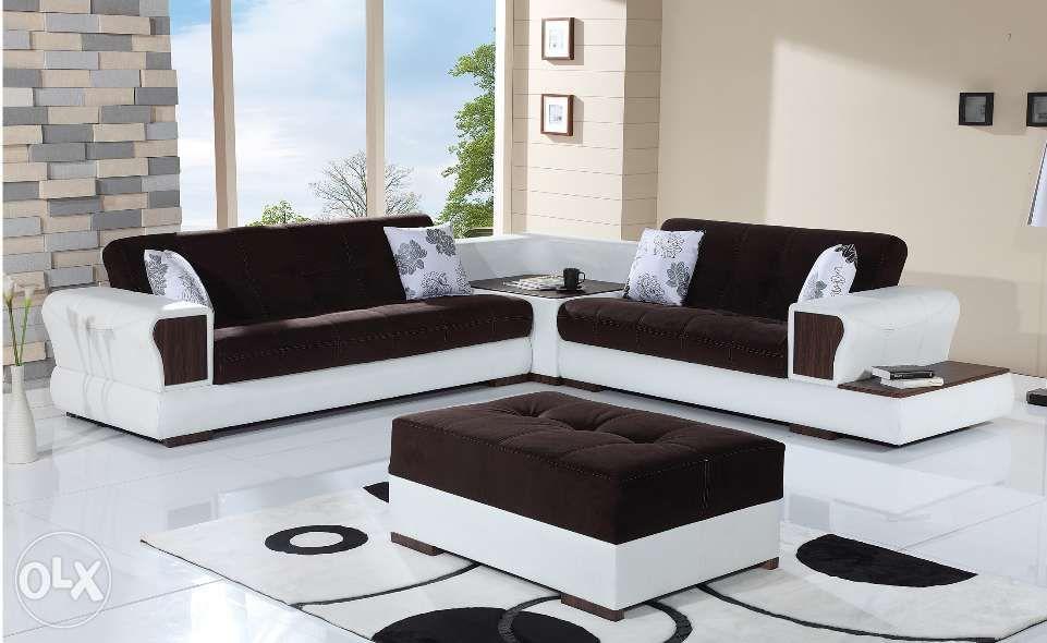Sofa Design 7 Seater Style Furniture 2017 Photo Blog