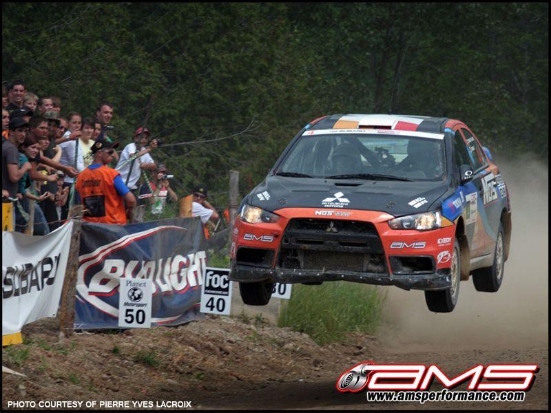 Evo X Rally Car Mitsubishi Pinterest Rally Car Evo And Rally