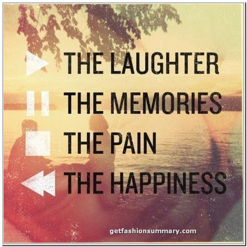 Pain And Life Quotes Mesmerizing Happiness Life Pain Quote Image  Quotes Pictures And Wallpapers