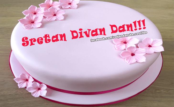 rođendanske čestitke online Rodjendanske Čestitke | Ideas for the House | Pinterest | Happy  rođendanske čestitke online