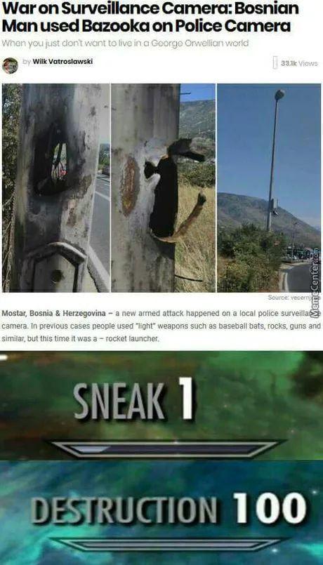 Skyrim Elder Scrolls Meme Skyrim Funny Skyrim Memes Memes