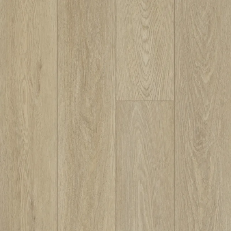 Shaw 2045V in 2020 Luxury vinyl plank, Vinyl