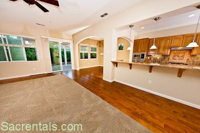 Captivating Open Plan Rooms With Carpet U0026 Wood Floors   Google Search