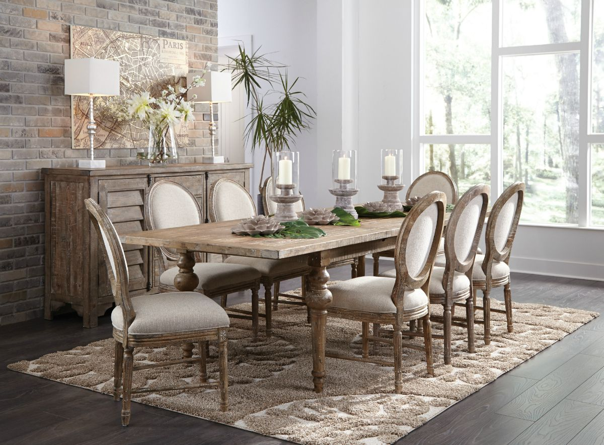 Create A Dining Room Your Guests Will Never Want To Leave Urban