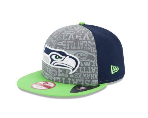 11a33a8b3 New Era Official 2014 NFL Draft Hats. Visit http   dealtodeals.com