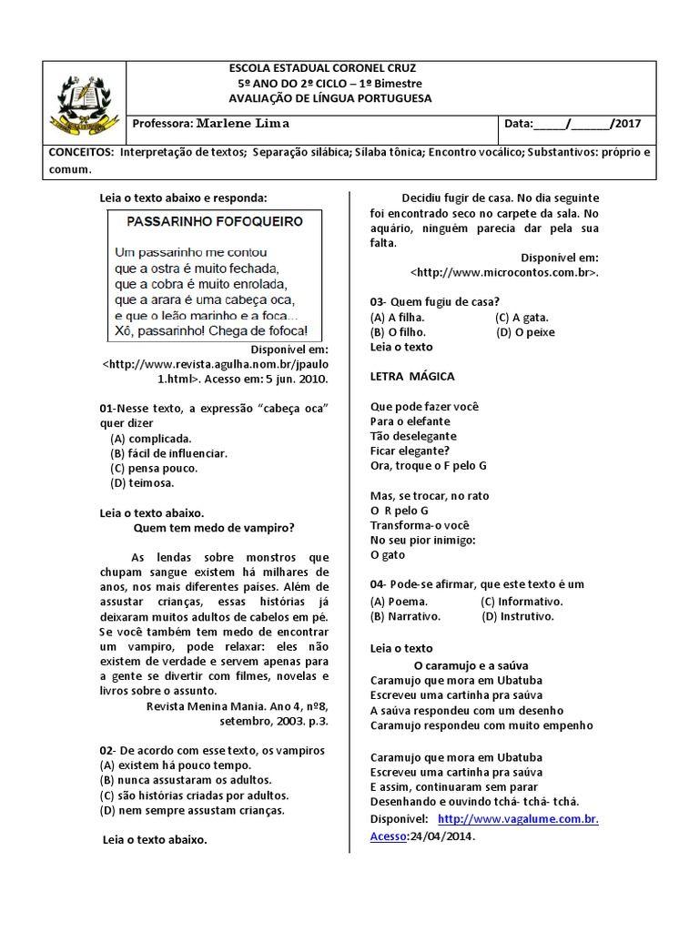 Pin Em Professora Adriana Celia Valadares Ramos
