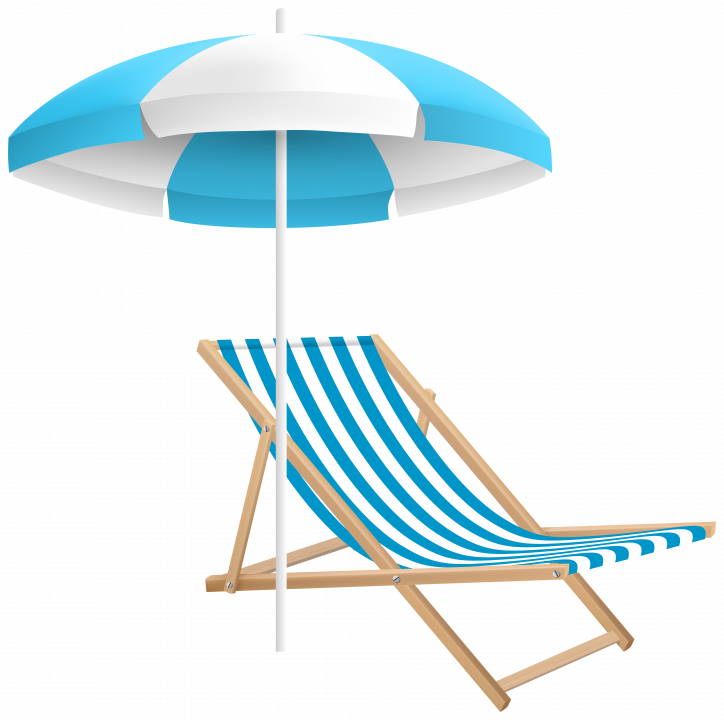 Beach Chair With Umbrella Attached Target Best Master Furniture