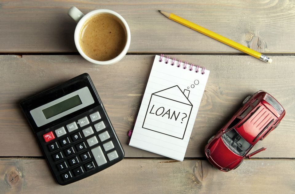 The Easiest Most Effective And The Best Way Is Just Compare Car Loans By Comparing Different Car Loans You Can Easily F Loan Lenders Finance Loans Car Loans