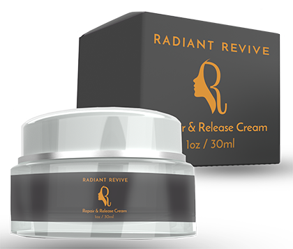 Why Every Judge On Shark Tank Backed This 4 95 Product Wrinkle Cream Skin Bleaching Cream Prevent Wrinkles