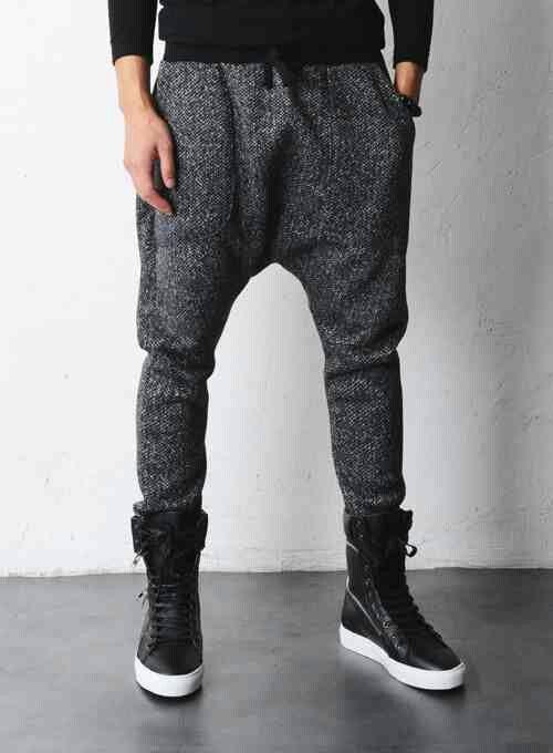 41e09bea8a2 Love these Knit Pants