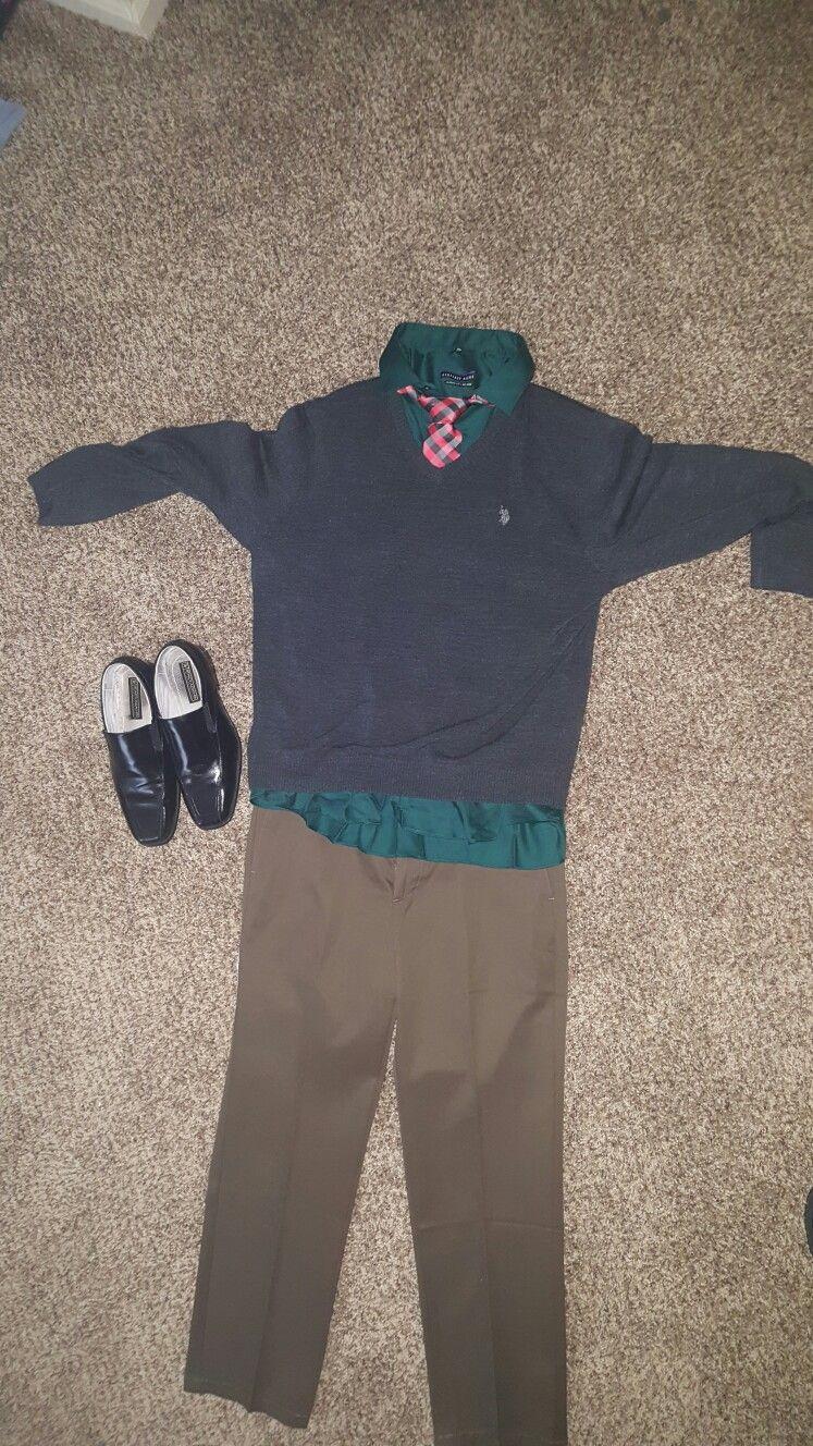 swagooOftheday Fashion, Pants, Sweatpants