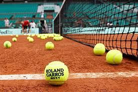 Mental Performance in Tennis:  Mental rituals are important for one central reason: They soothe and pacify us emotionally. In sports, and in tennis, we play our best when we are in a relaxed state of mind, avoiding undue muscle tension that results from a case of the nerves  visit us at: http://www.tennisindiamagazine.com/
