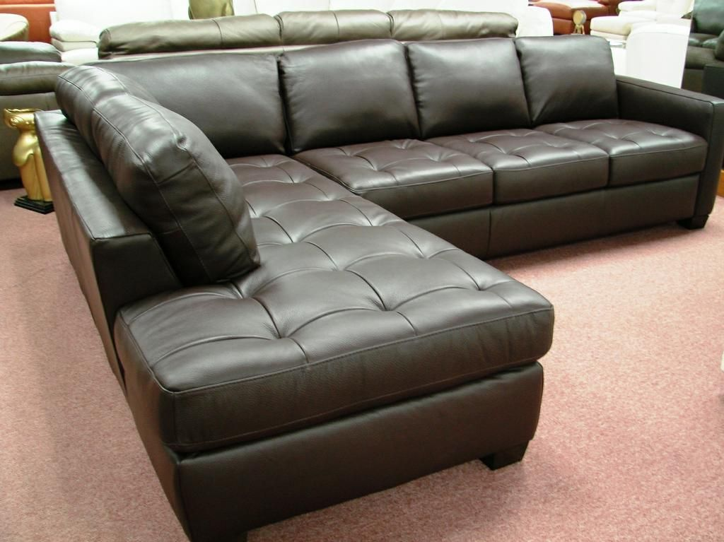 Sofa Sale Clean Black Sectionals For Sale