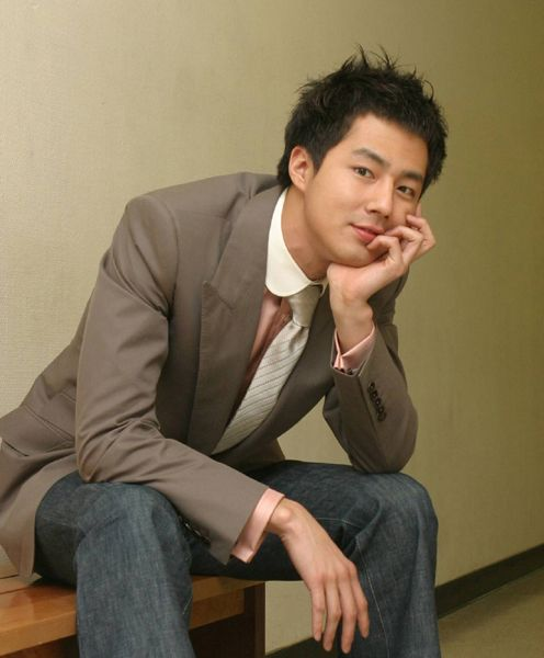 Pin By Viviana Perez On What Happened In Bali Jo In Sung Korean
