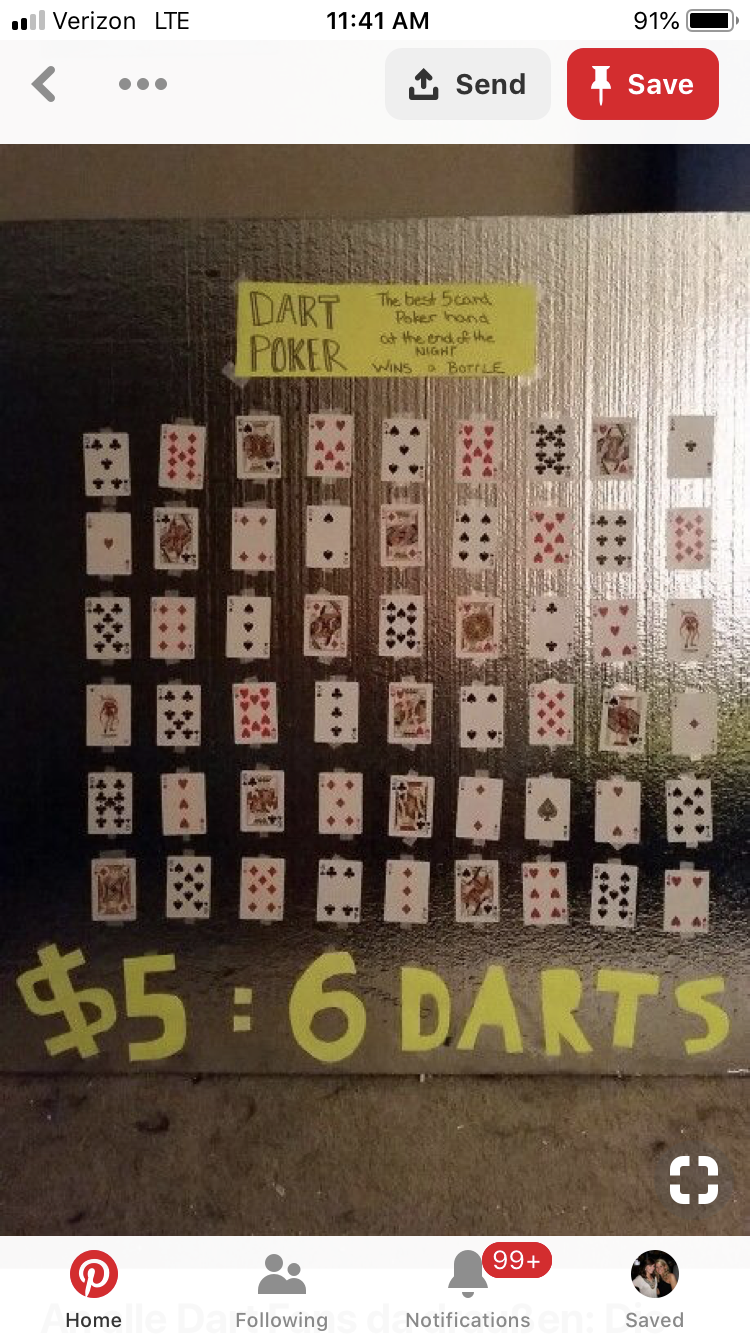 games games poker auction