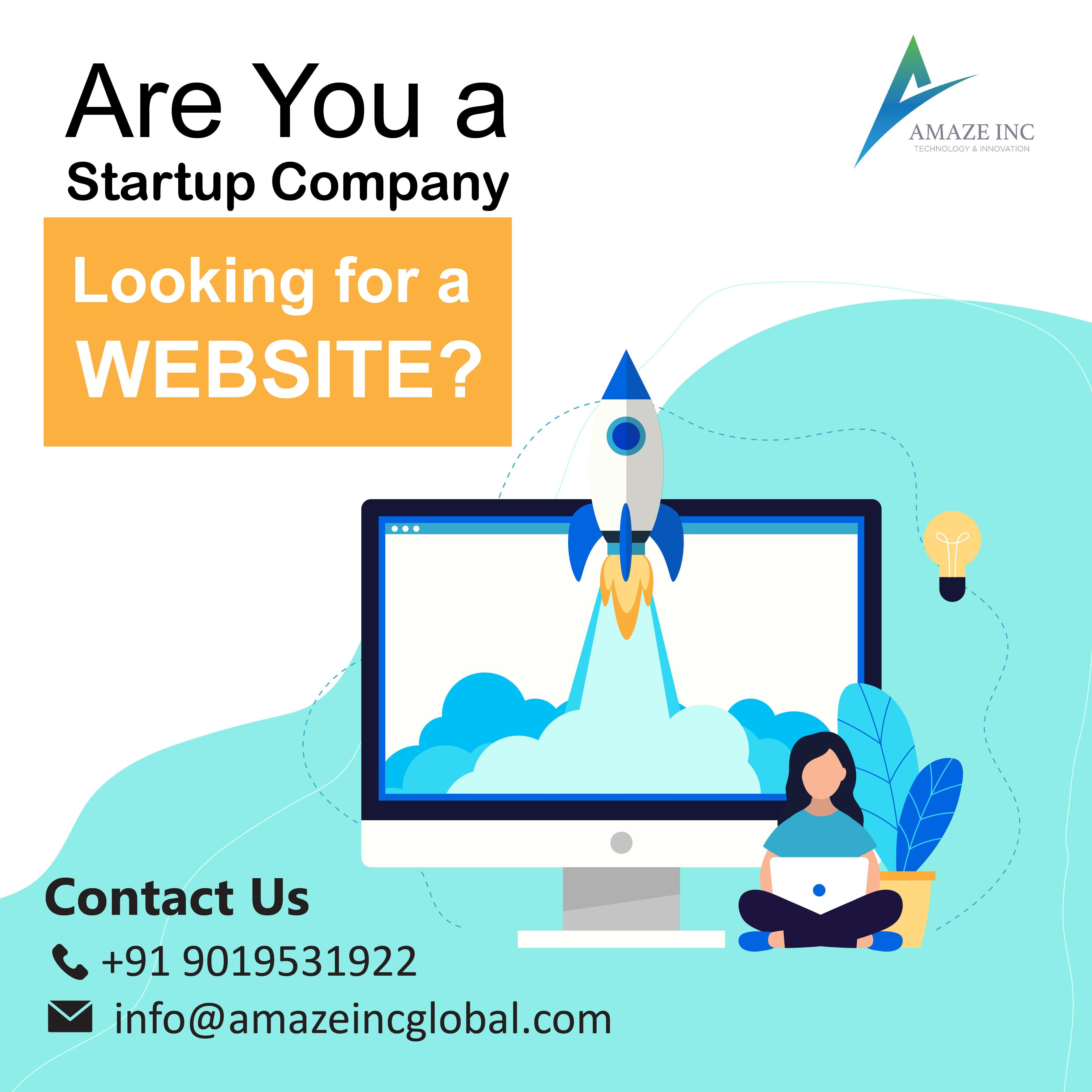Best Web Development Company In Bangalore In 2020 Web Application Development Web Development Design Application Development