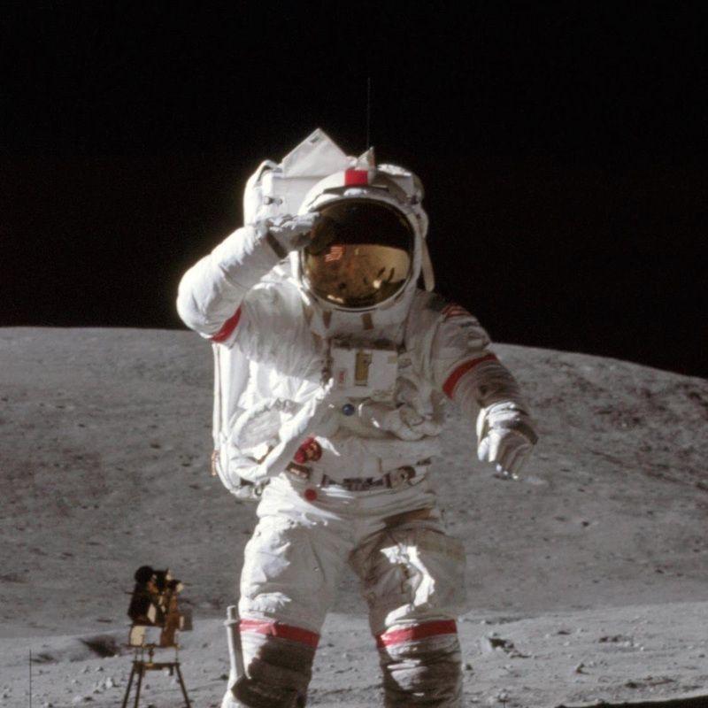 Apollo 11 Has Failed - An alternate history of the moon landing ...