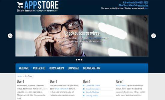 free-responsive-joomla-templates-2015    wwwwebsurfmedia - free test templates