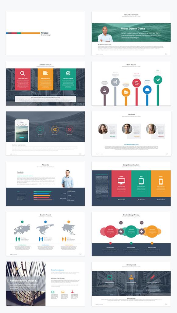 Keynote templates presentation design pinterest keynote keynote templates accmission Images