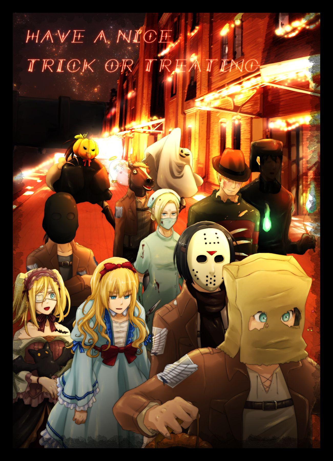 104th Trainees Squad 1619758 Zerochan Attack On Titan Anime Attack On Titan Anime