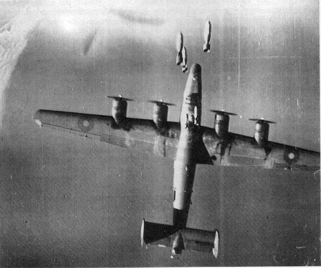 b 24 liberator bomber under friendly fire air war in europe and b 24 liberator bomber under friendly fire