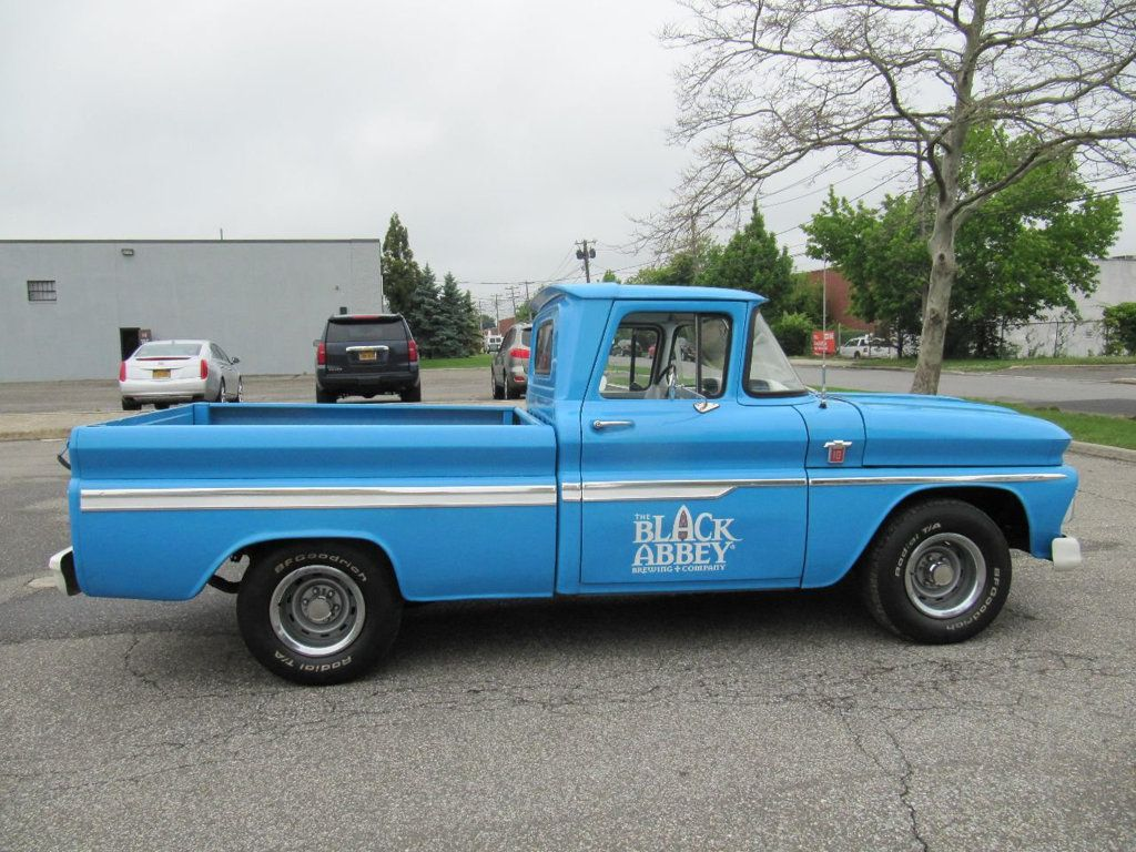 Image Result For Chevy C10 Chevy C10 Chevy Chevrolet