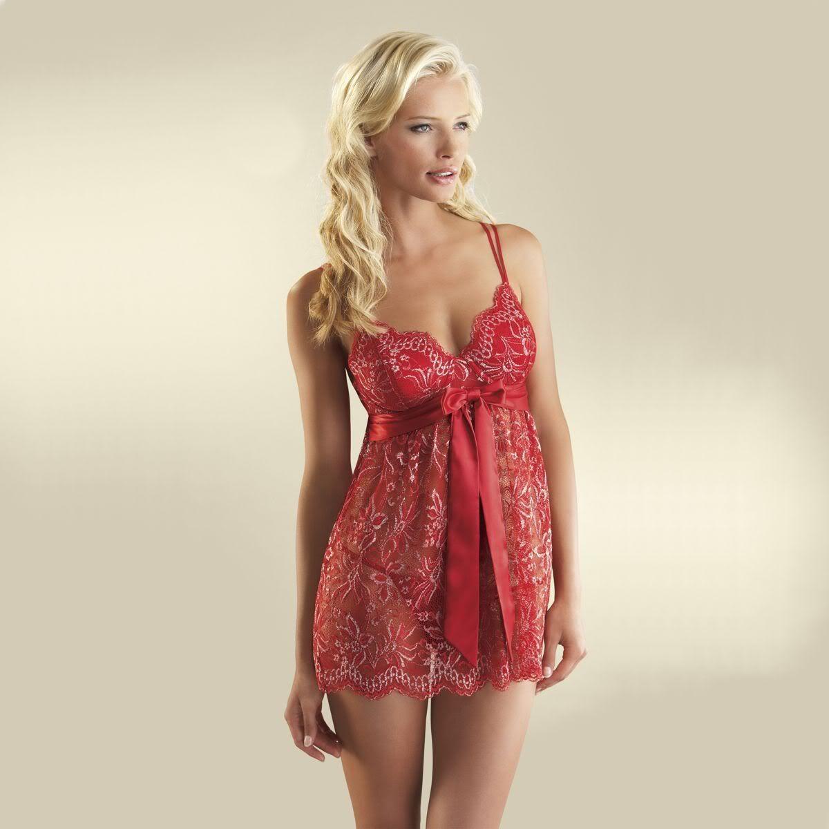 debrah-farentino-lingerie